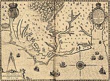 North Carolina - Wikipedia, the free encyclopedia