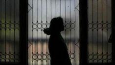 کوئٹہ: جنسی زیادتی کے بعد 12 سالہ لڑکی کا قتل