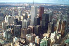 The Best Halal Restaurants In Downtown Toronto Downtown Toronto Toronto City Downtown