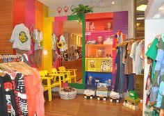 nosso vm e produção de moda sempre arrasam, e capricharam na arrumação das lojas e dos looks da nova coleção de inverno! vem ter um gostinho e aproveita pra visitar a gente.