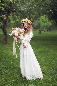 Blush_Petals_by_Sonya_Khegay_56
