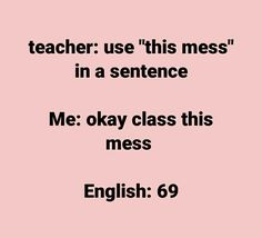 Tagalog Quotes Funny, Witty Quotes, Funny Quotes, Funny Memes, Jokes, Filipino Memes, Instagram Quotes, Sentences, Funny Things