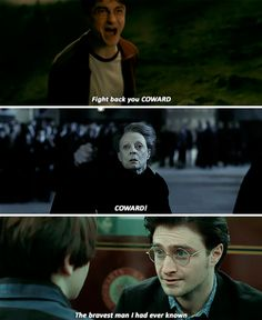 Alan Rickman - our Severus Snape. Harry Potter Love, Harry Potter World, Harry Potter Memes, Professor Severus Snape, Severus Rogue, Dramione, Drarry, Potter Puppet Pals, Dobby Harry