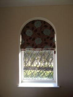 1000 Images About Roman Blinds By Finishing Touches