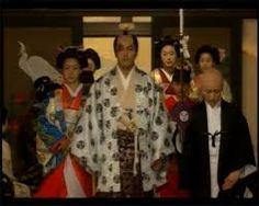 phim nhật, du học Nhật Bản, du hoc Nhat Ban duhoc.thanhgiang.com.vn