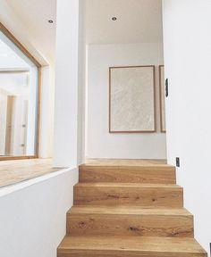 Willkommen im Haus 22 🧡 (@house.no22) • Instagram-Fotos und -Videos Stairs, Videos, Home Decor, Instagram, Pictures, Homes, Stairway, Decoration Home, Room Decor