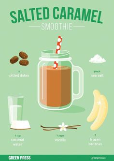 Smoothie Prep, Raspberry Smoothie, Apple Smoothies, Easy Smoothies, Smoothie Recipes, Vegetable Smoothies, Blender Recipes, Cleanse Recipes, Banana Water
