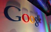 #Google on Greensboro, NC's RebelMouse