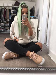 6619ca1e88e De 118 bästa Fashion-bilderna på Pinterest