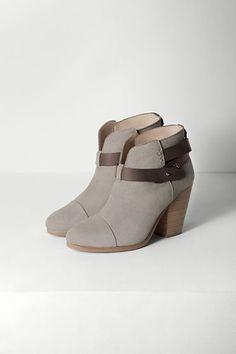 Rag & Bone Harrow Boot {on sale!}