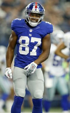 622b5e14fab 1024 Best new York giants images in 2019