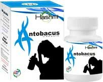 how to quit alcoholism? Hashmi alcohol treatment in india. It is the most frequently used medication in treating alcohol use disorder .