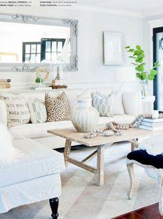 jillian_harris_living_room-arianna_belle_leopard_linen_pillow