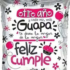Funny Happy Birthday Bff Awesome 28 Ideas For 2019 Funny Happy Birthday Song, Birthday Songs, Happy Birthday Messages, Birthday Quotes, Birthday Greetings, Unique Birthday Wishes, Funny Christmas Songs, Funny Texts From Parents, Birthday Candy