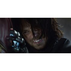 Captain America Civil War Will Explain The Winter Soldier's Story ❤ liked on Polyvore featuring avengers