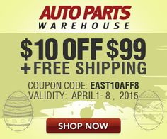 SURE-LINKS NETWORKING AND MARKETING RESOURCES: Auto Parts Warehouse - Auto Parts Warehouse offers...