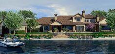 167 August Lakes Drive, katy, TX 77493 - HAR.com