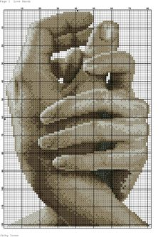 1 million+ Stunning Free Images to Use Anywhere Cross Stitch Fairy, Cross Stitch Pictures, Cross Stitch Needles, Cross Stitch Heart, Modern Cross Stitch, Cross Stitch Flowers, Cross Stitch Designs, Cross Stitching, Cross Stitch Embroidery
