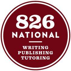826 National