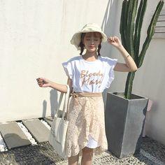 mave #kfashion #fashion #korean fashion #ulzzang #asian fashion #kstyle #aesthetic fashion #summer fashion #Moda #Kombinler #Kombin_Önerileri #Sokak_stili #fashion #Güzellik #ünlüler #ünlü_Modası #Cilt_Bakımı #Saç_Modelleri #Abiyeler #Abiye_modelleri #Magazin #Tarz #Kuaza