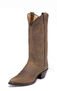 "Women's Justin® 13"" Bay Apache Boots Tan, TAN, 10W Justin Boots, http://www.amazon.com/dp/B000NKIEBO/ref=cm_sw_r_pi_dp_7WT5qb1SCVPJC"