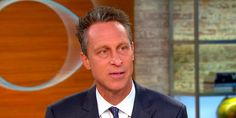 Leader of the Cleveland Clinics Center for Functional Medicine, Dr. Mark Hyman, believes there is new hope for the tens of millions of people who are overweight or obese. Hyman joins CBS This Morning to discuss his new book, The Blood Sugar Solution 10-Day Detox Diet Cookbook.