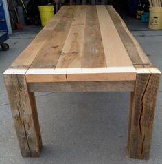 reclaimed-barn-wood-table-end-view-big-berkeley