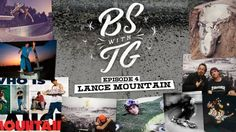 BS With TG : Lance Mountain - http://dailyskatetube.com/bs-with-tg-lance-mountain/ - https://www.youtube.com/watch?v=xR8npHE1Hs0&utm_source=dlvr.it&utm_medium=feed Source: https://www.youtube.com/watch?v=xR8npHE1Hs0 Tommy Guerrero's show BS With TG with special guest Lance Mountain and Frank Gerwer.   Please leave any feedback, questions, comments, suggestions in the - lance, mountain