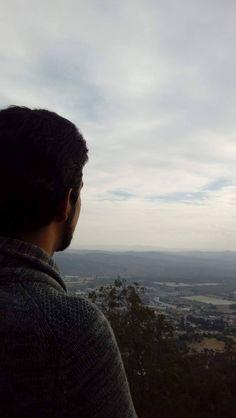 Valle de Limache