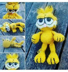 Tweety, Teddy Bear, Toys, Animals, Fictional Characters, Art, Activity Toys, Art Background, Animales