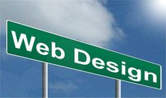 How Can You Make Sure That You Are Hiring The Right Web Designer If You Are Not Tech Savvy?