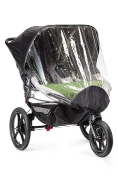 Baby+Jogger+Summit+X3+Double+Weather+Shield+available+at+#Nordstrom