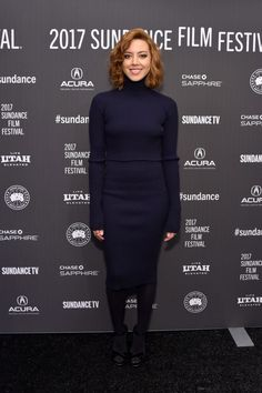 Aubrey Plaza at 'Ingrid Goes West' Premiere at 2017 Sundance Film  Read more: http://www.celebskart.com/aubrey-plaza-ingrid-goes-west-premiere-2017-sundance-film/#ixzz4YU4lOq12