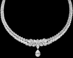 Nice warehouse, Shop our diamond necklaces or diamond pendants in platinum, white or yellow gold while noting Blue Nile's high-quality color and clarity Diamond Pendant, Diamond Jewelry, Gold Jewelry, Fine Jewelry, Diamond Necklaces, Jewellery, Moissanite Necklace, Wedding Rings Solitaire, Bridal Necklace