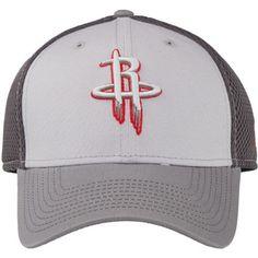 New Era Men s Houston Rockets Grayed Out 39THIRTY Neo Cap. Nfl ... a127d1dc4598