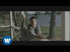 Natalia Przybysz - Miód/Nazywam się niebo [Official Music Video] - YouTube