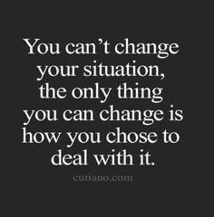 Positive Quotes : Looking for Life Quotes, Quotes about moving on, and Best. - Hall Of Quotes Positive Quotes For Life, Life Quotes To Live By, Meaningful Quotes, Life Sayings, Quote Life, Live Life, Change Quotes, Quotes About Moving On In Life, Quotes About Strength In Hard Times