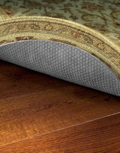10 Best Noise Reduction Rug Pad Ideas Rubber Rugs