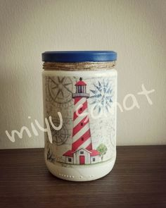 #miyusanat #handmade #decoration #suprise #lovepainting #lovejar #jarpainting #artwork #seatheme #kavanozboyama #dekoratifboyama #dekorasyon #elyapimi #elemeğigöznuru #kisiyeozeltasarim #elemegi #elemeginedestek #hobi #deniztemalı #denizyildizi #camboyama #like #instalike #supriz #hediyelik #camboyama #cam #sanatatölyesi