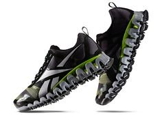 Reebok Men's Running Shoes: 10% OFF
