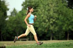 Endorphine et sport facteurs du bonheur I like a lot of kind of athletics. I also get other advantages from sport.
