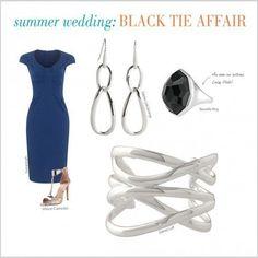 Wedding-BlackTieAffair