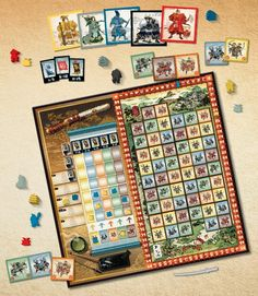 Gunkimono Harry Potter Trivial Pursuit, Sequence Game, Bored Games, Giant Games, Game Prices, Broken Promises, Keep An Eye On, Family Games, Cool Costumes
