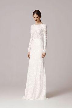 bridal dress Top 50 hochzeitskleider vintage