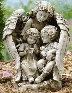 http://www.angelicalgifts.com/image_manager/attributes/image/image_4/_9947191.jpg için Google Görsel Sonuçları