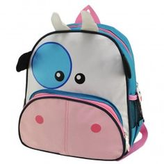 Backpack,  Size - 30 x 25 x 10cm