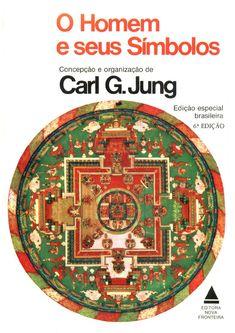 C g jung o homem e seus símbolos