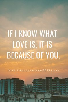 20 Cute Love Quotes For Her Straight from the Heart ,Searching for Love Quotes for Her? Your search ends here.We guys are terrible at expressing feelings. Cute Love Quotes, Cute Couple Quotes, Love Quotes For Her, Love Quotes For Boyfriend Cute, Boyfriend Gifts, Searching For Love Quotes, Boyfriend Quotes Relationships, Nature Quotes Adventure, Traveling Alone Quotes