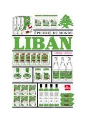 Liban de Linda Louis