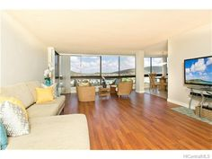 250 Kawaihae Street Unit 9D, Honolulu , 96825 Mt Terrace MLS# 201621586 Hawaii for sale - American Dream Realty